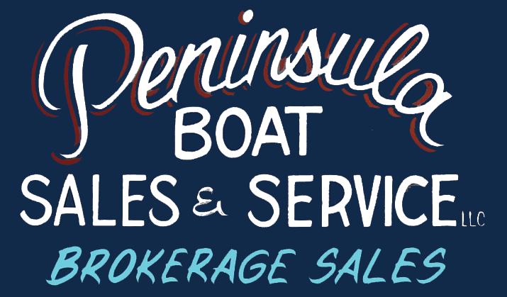 Peninsula Boat